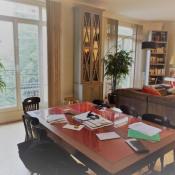 Paris 7ème, Appartement 4 pièces, 115 m2