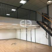 Grasse,  rooms, 170 m2