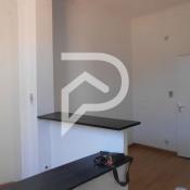 Toulon, Appartement 2 pièces, 30 m2