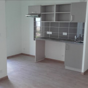 Vente appartement Reze 225 086€ - Photo 4