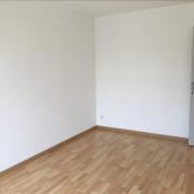 Sale house / villa Sens 179500€ - Picture 4