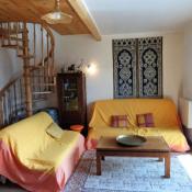 vente Appartement 4 pièces Pra Loup