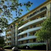 location Parking Aix-en-Provence