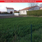 Maison avec terrain Cournon-d'Auvergne 84 m²