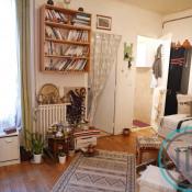 Saint Ouen, Studio, 20 m2
