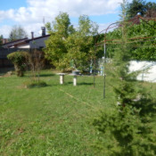 vente Maison / Villa 5 pièces Amberieu en Bugey