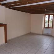 location Maison / Villa 5 pièces Bussiere Dunoise