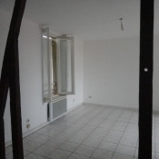 Jouy le Châtel, Appartamento 3 stanze , 49 m2