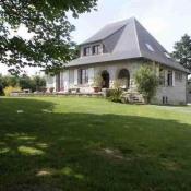 vente Maison / Villa 9 pièces Argentre du Plessis