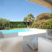 Deluxe sale house / villa Frejus 624000€ - Picture 6