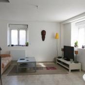 Saint Chéron, Appartement 4 pièces, 81,3 m2