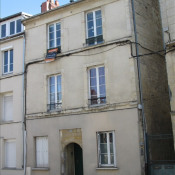 Location appartement Caen 635€ CC - Photo 4