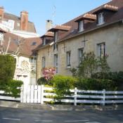 vente Appartement 6 pièces Boissy l Aillerie