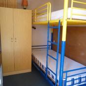 vente Appartement 2 pièces Narbonne Plage
