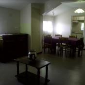 Linxe, Appartement 5 pièces, 118 m2