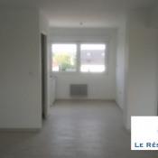 La Norville, Appartement 2 pièces, 41 m2