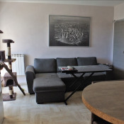 Location appartement Nice 770€ CC - Photo 5