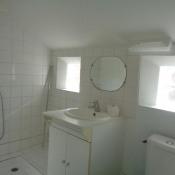 Location maison / villa Boulon 545€ +CH - Photo 4
