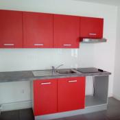 Urrugne, квартирa 3 комнаты, 68 m2
