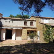 vente Maison / Villa 10 pièces Toulon