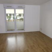 Rental apartment Moissy cramayel 670€cc - Picture 2