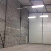 Gigean, 180 m2