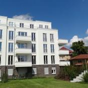 Potsdam, Appartamento 2 stanze ,