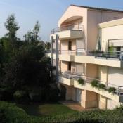 location Appartement 2 pièces Le Bouscat