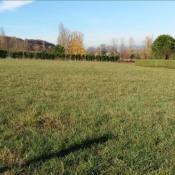 Terrain 900 m² Sainte-Colombe-en-Bruilhois (47310)