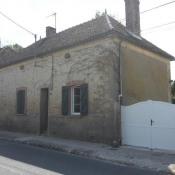 location Maison / Villa 4 pièces Lizines