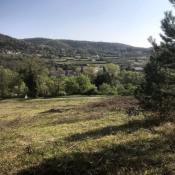 Vente terrain Saint Thome