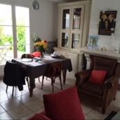 Location maison / villa Chavenay