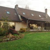 vente Maison / Villa 10 pièces Jonchery sur Vesle