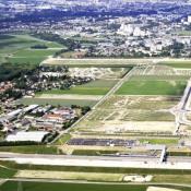 Terrain 560 m² Bezannes (51430)