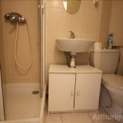 Rental apartment Asnieres sur seine 595€ CC - Picture 3