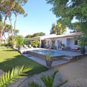 Saint Tropez, Casa 4 assoalhadas, 250 m2