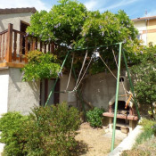 vente Maison / Villa 7 pièces Chaville
