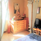 Vente appartement Lagny sur marne 197000€ - Photo 6