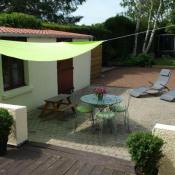 vente Maison / Villa 10 pièces Blendecques