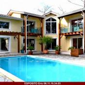 vente Maison / Villa 12 pièces Biscarrosse