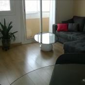 Location appartement Aix en provence 837€ CC - Photo 4