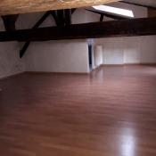 Coutras, Maison / Villa 3 pièces, 100 m2