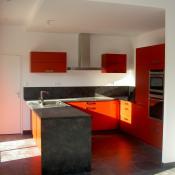 Maison 5 pièces + Terrain Romilly-sur-Andelle