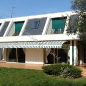 Garches, Maison d'architecte 10 pièces, 300 m2