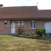 vente Maison / Villa 6 pièces Noyelles-Godault