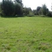 Terrain 600 m² Biganos (33380)