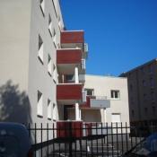 vente Appartement 2 pièces Digne les Bains