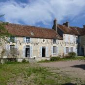 Pouilly sur Loire, Altbau 8 Zimmer, 250 m2