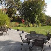 Vente de prestige maison / villa Cranves sales 980000€ - Photo 5