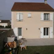 location Maison / Villa 6 pièces Dammarie-les-Lys